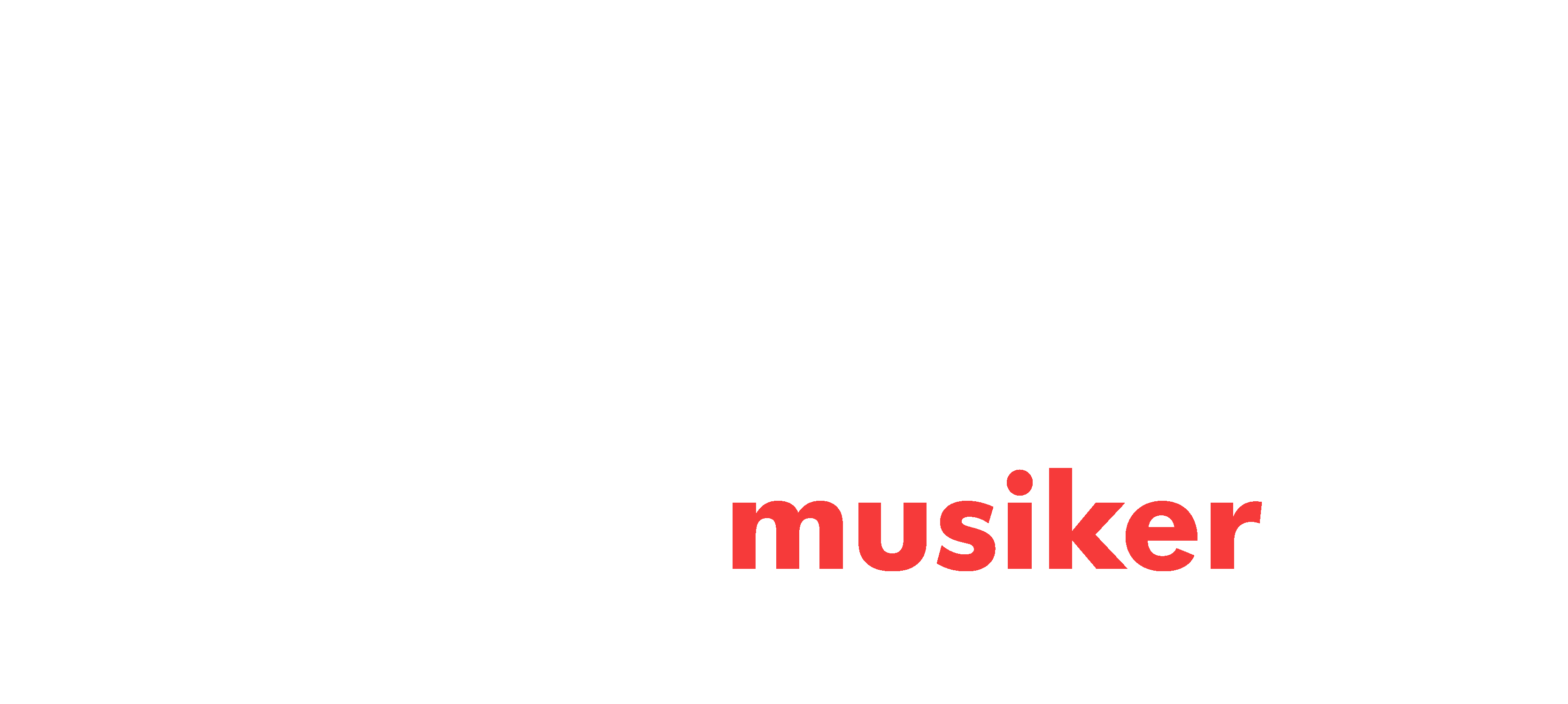 Learn to play guitar with werdemusiker.com